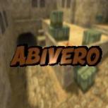 Abivero