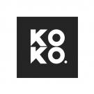 Koko10