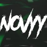 NOVYY