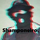 Shamponeiro.