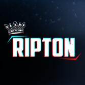 Ripton