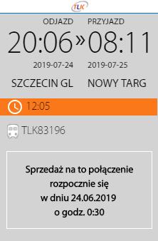 Screenshot_344.png.57baa5b7ecbd1cfe8d1c88c91e90e245.png