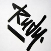 KmA_rudy