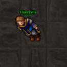 FlixerZG