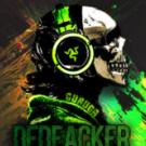DedFacker