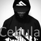 Cebulk4