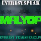 malyOP