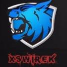 xSwirek