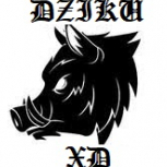 DzikuXD