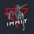 Immit