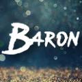 Baron1910