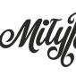 MilyPan
