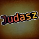 _Judasz_