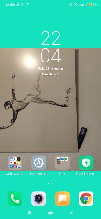 Screenshot_2020-01-25-22-04-44-873_com.miui.home.jpg