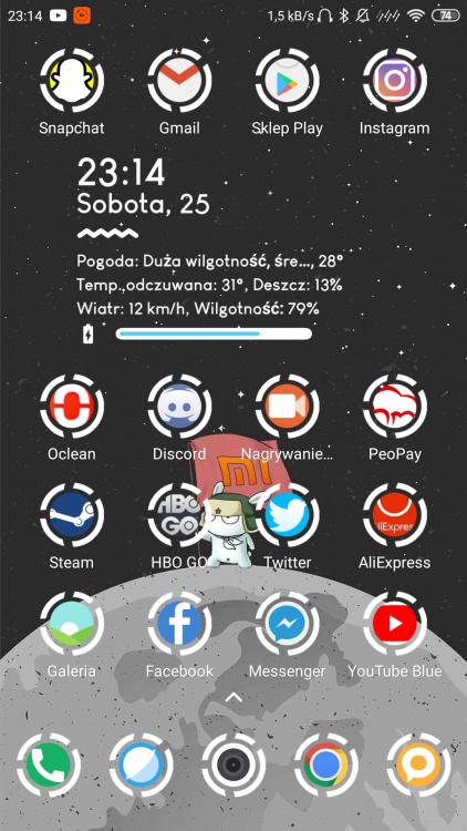 Screenshot_2020-01-25-23-14-35-639_com.miui.home.jpg