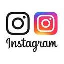 instagram.jpg.05ae3eba5a59fbd334da9c38c4c8bf6e.jpg.e32afd09c7ae1a73bcf4fcffb851e317.jpg