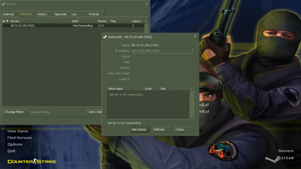 Counter-Strike 01.03.2020 14_45_21.png