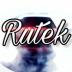 TheRutek