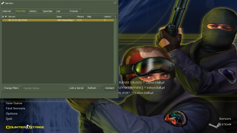 Counter-Strike 01.03.2020 14_45_12.png