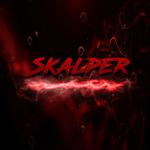SkalpeeR