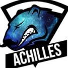 Achilles018