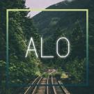 alo11