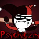 PsychicznyTM