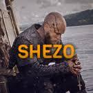 Shezo