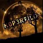K0P3RFILD