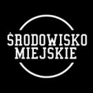 PopaloneStyki