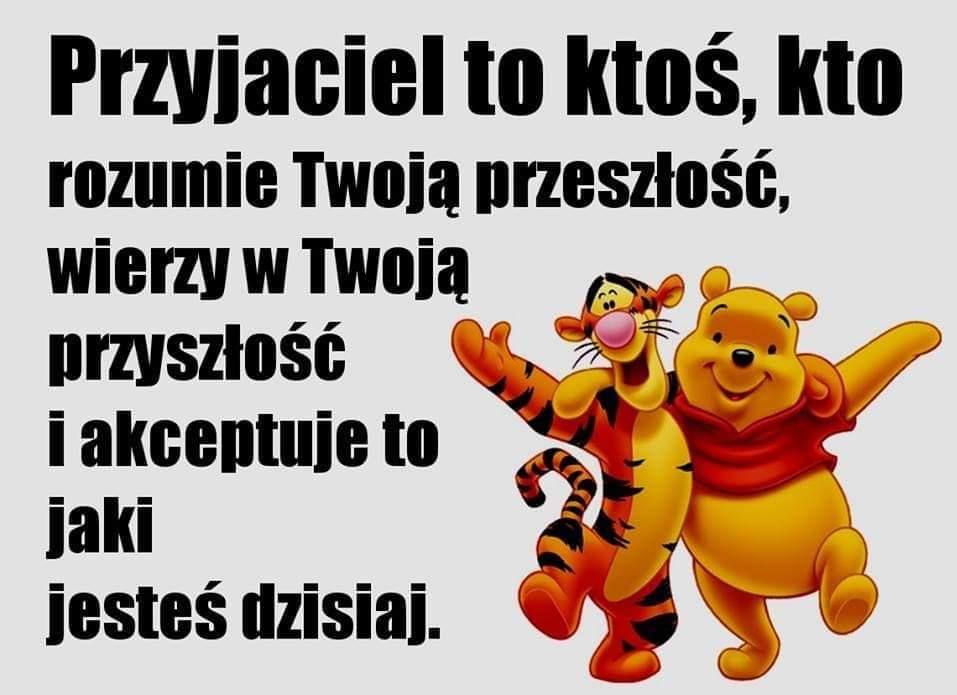 FB_IMG_1606297962288.jpg