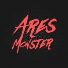 Ares Monster