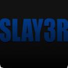 _Slay3R_