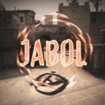 JABOL