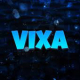 vixa95
